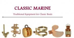 classic-marine.jpg