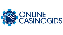 Onlinecasinogids logo