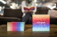 Instagram Handbook f