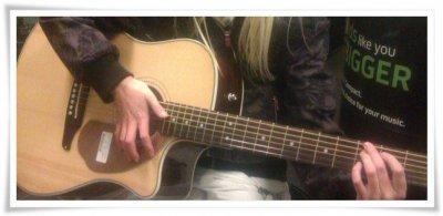 gitarr-malva-600b.jpg