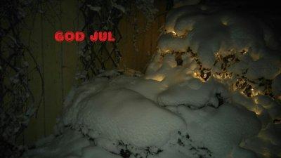 /god-jul-17.jpg
