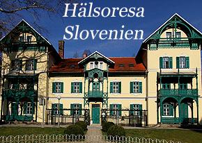 halsoresa-slovenien-weforyou