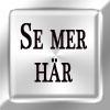 se-mer-har