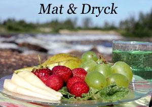 mat-dryck