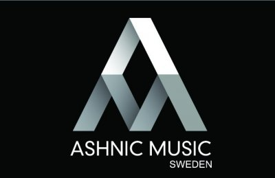 /ashnic-music-sweden-ams.jpg