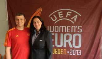 /robert-uefa-womens-euro-swed-2013.jpg