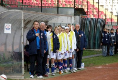 h-coach-women-a-national-football-team-of-croatia.jpg