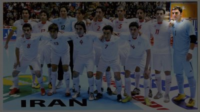 /national-team-of-iran.jpg
