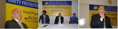 /amity-inst-of-physiotherapy.jpg