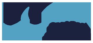 Spa & Poolshopen logo