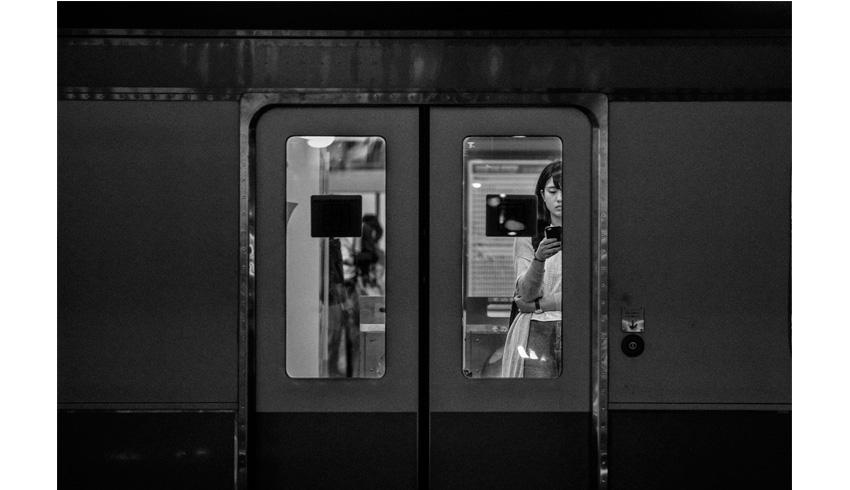宮下五郎写真展「WINDOWS」