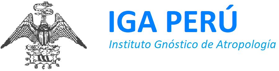 Instituto Gnóstico de Antropología Perú