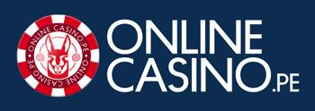 onlinecasino.pe logo