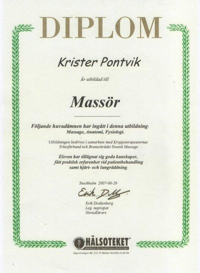 /certificado-dipl-massor.jpg