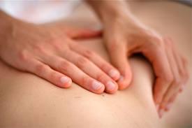 massaje-espalda.jpg