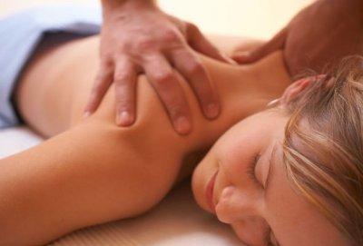 masaje-sensitivo-espalda.jpg