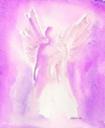 rosa-angel.png