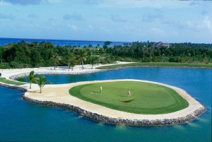 karbia-golf