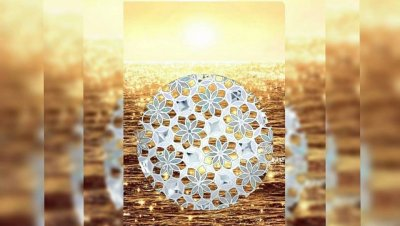 /golden-diamond-8-flower.jpg