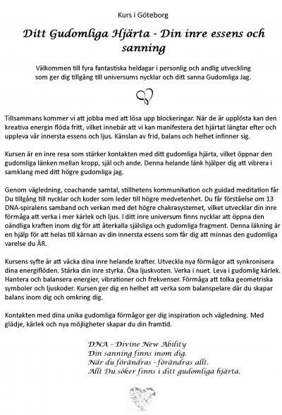 /kurs-i-goteborg.jpg