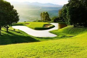 golf-casino