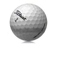 titleist-nxt-tour.jpg