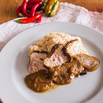 curryschweinsbraten0