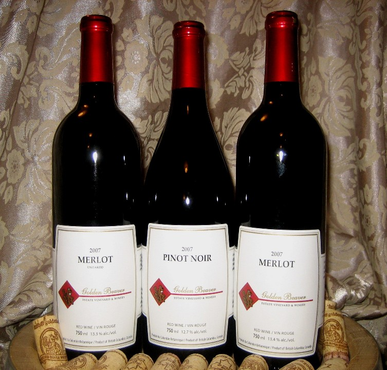 2009, 05 Release New PN & M's 008A.jpg