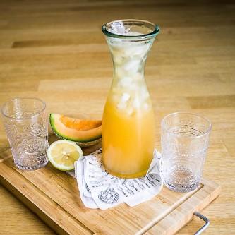 melonencocktail