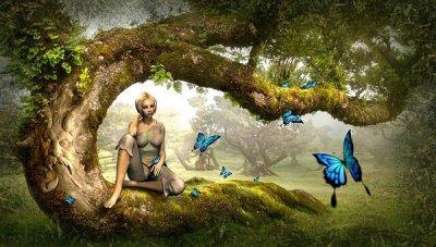 /fairy-tales-2375854__340.jpg