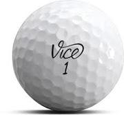 vice-golfbollar.jpeg