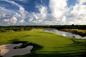 puntacana-golf
