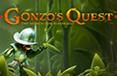 Gonzo's Quest - Spela nu och vinn storkovan!