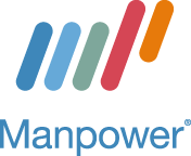 MAN_BE_Logo_SS_STK_MC_4CP