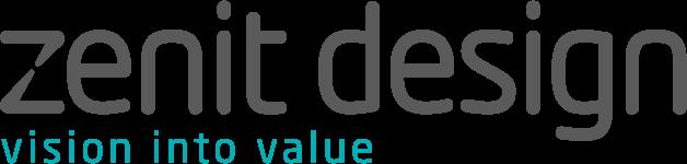 ZenitDesign_Logotype_Payoff_web (1)