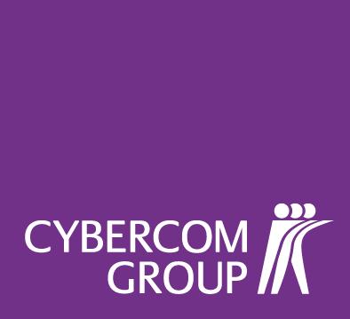 CybercomG_logo_Box_Purple_RGB