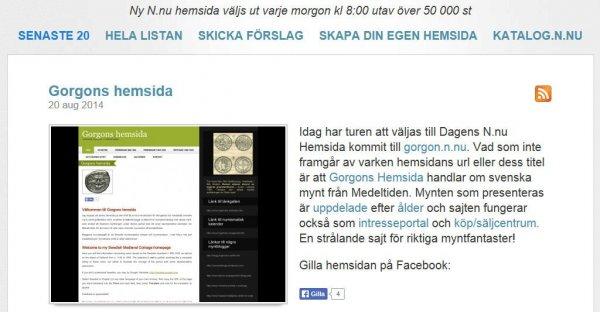 /dagens-hemsida-2014-08-20.jpg