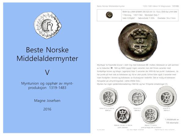 /beste-norske-middelaldermynter.jpg