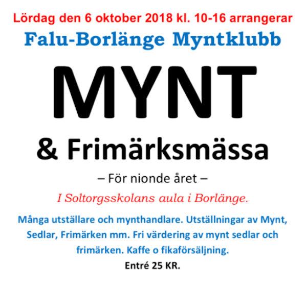 /2018-borlange-info.jpg