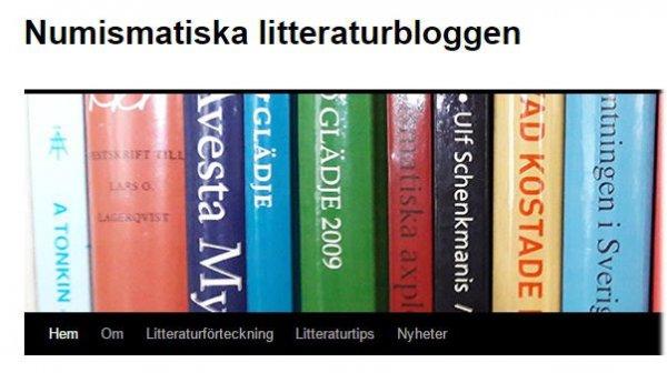 /numismatiska_litteraturbloggen.jpg