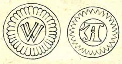 stralring-w-a-brenner-1731.jpg