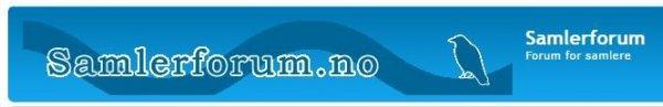/forum-2.jpg