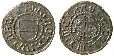 /hvid-sent-1520-tal.jpg