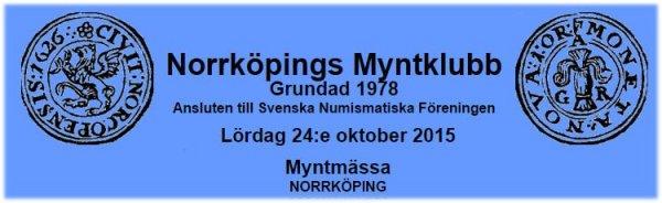 /norrkoping2015.jpg