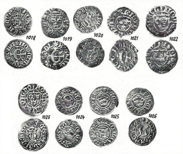 /int_02_numismatica_wien_1976.jpg