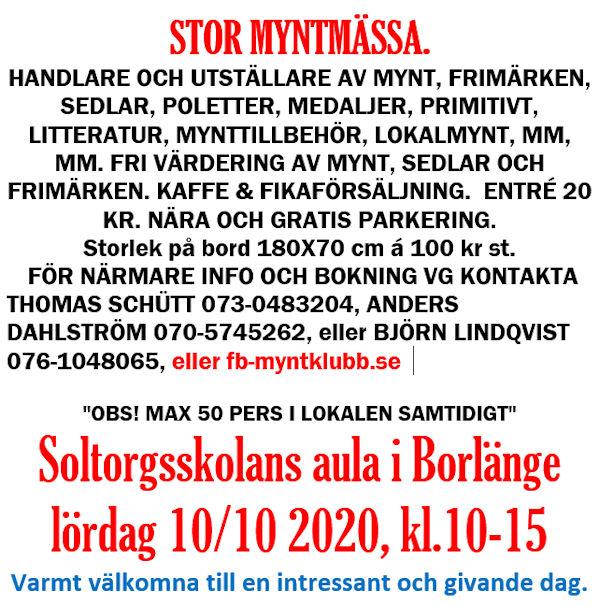 /borlange-2020.jpg