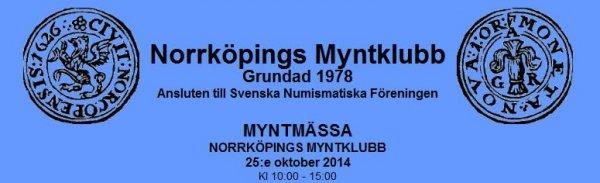 /norrkoping2014.jpg