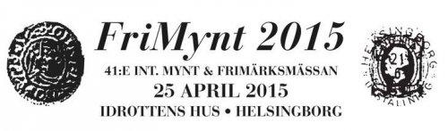 /frimynt2015-annons.jpg