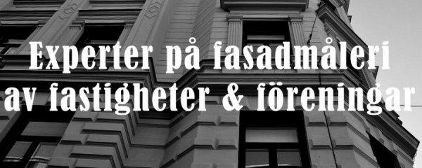 /fasad-maleri-i-goteborg.jpg