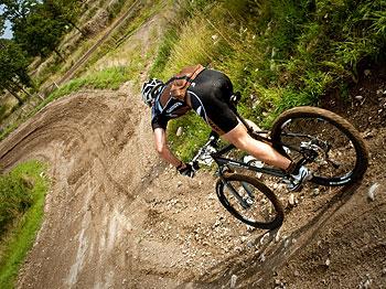 Snabbfakta om Gotland Bike Battle